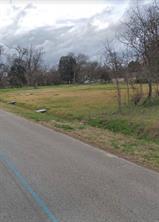 950 Granville, Houston, TX 77091