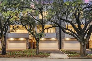 2626 Greenbriar, Houston, TX, 77098