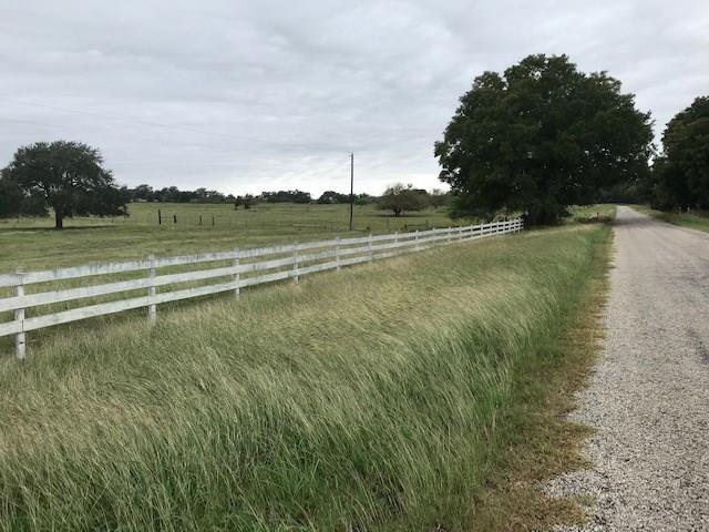 3044 County Road 240, Hallettsville, TX 77964