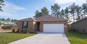 2367 Timberland Country Drive
