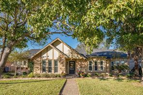 39 W Dansby Drive, Galveston, TX 77551