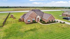 4626 County Road 63