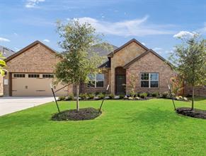 7915 Blue Lake Drive, Rosenberg, TX 77469