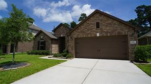 8751 Stoney Brook, Magnolia, TX, 77354