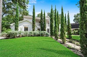 14758 River Forest, Houston TX 77079