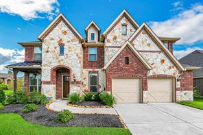 2114 Holly Manor, Katy TX 77493