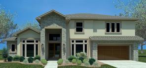 5503 Charlton Ridge Lane, Fulshear, TX 77441