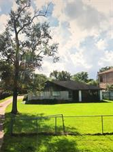 14014 Forest Knoll, Houston TX 77049