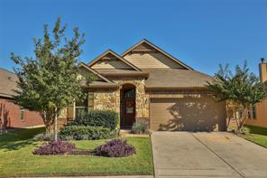 15318 Monarch Creek, Cypress, TX, 77429