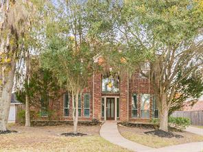 8006 hollow oak court, sugar land, TX 77479