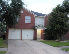 2422 Kenbridge, Houston TX 77067