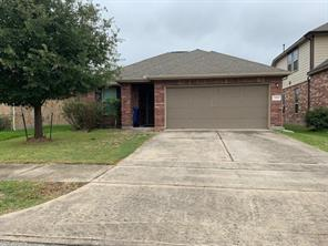 13918 Willowshire, Houston TX 77014