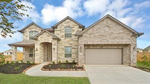 6702 harkness oak court, katy, TX 77493