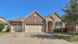 5106 Quill Rush, Richmond, TX, 77407