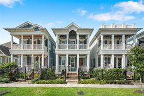 1033 Tulane Street, Houston, TX 77008