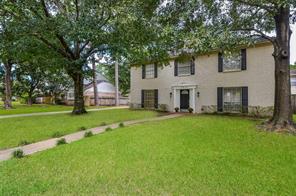 3914 Stillview Drive, Houston, TX 77068