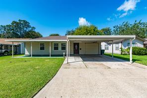 505 Circle, Baytown, TX, 77520