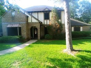 2307 oakview drive, missouri city, TX 77459