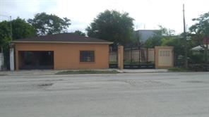 205 Guanajuato, Rio Bravo