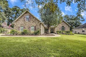 32614 Westwood Square West Drive, Magnolia, TX 77354