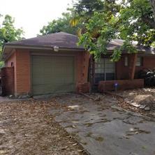 8410 Sonneville Drive, Houston, TX 77080