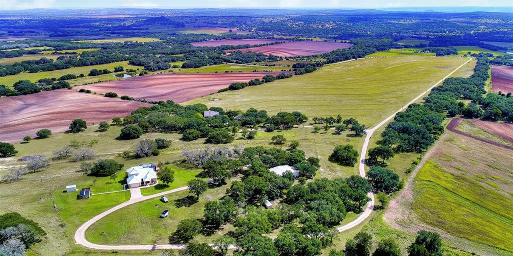 820 Brewer Road, Fredericksburg, TX 78624