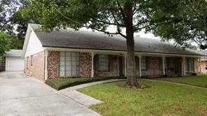 5115 Laurel Creek, Houston, TX, 77017