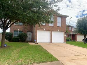 9103 Magnolia, Houston, TX, 77099