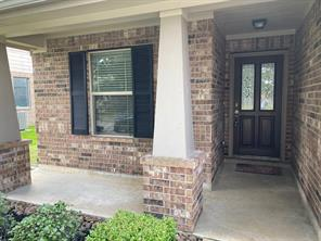 8643 Sunny Gallop, Tomball, TX, 77375