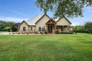 3367 County Road 145