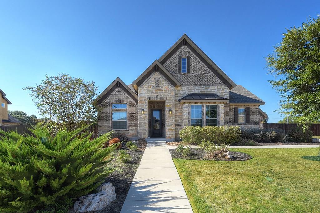 3318 Farley Ranch, San Antonio, TX 78253