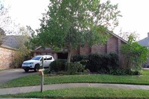 2939 Highland Lakes, Missouri City, TX, 77459