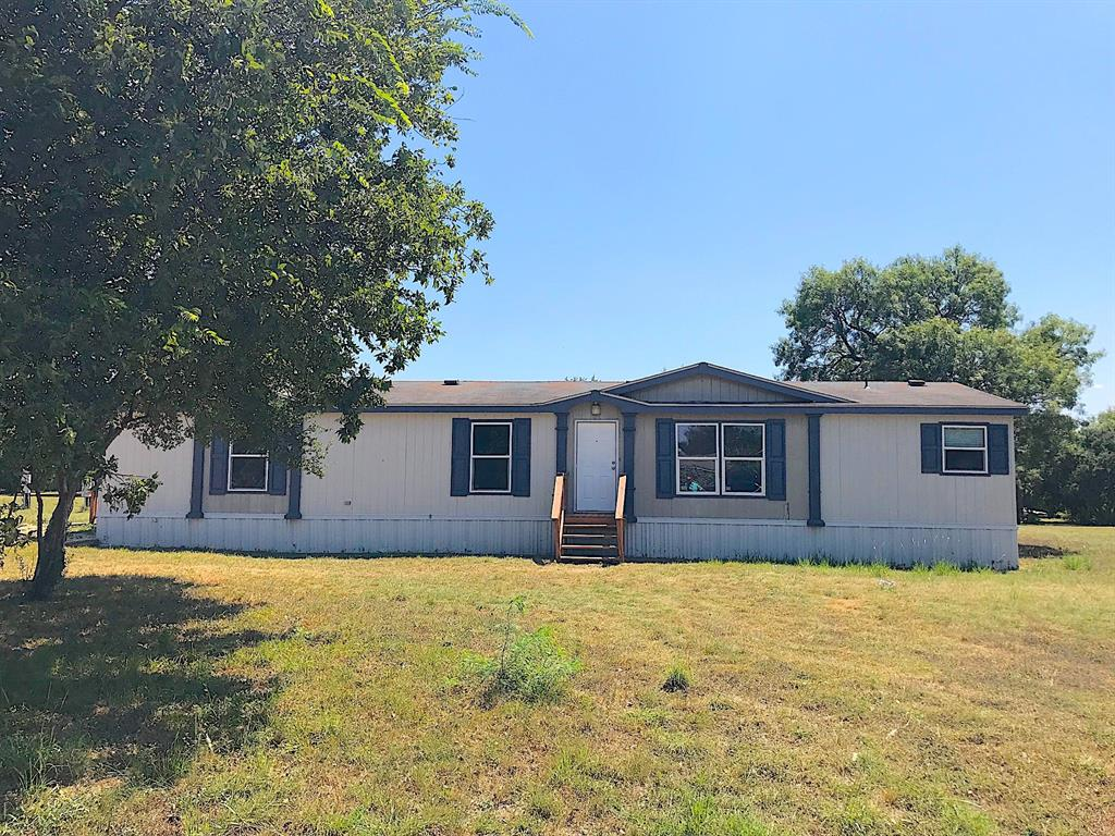 205 County Road 3821, San Antonio, TX 78253