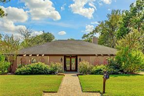 12403 Shepherds Ridge, Houston, TX, 77077