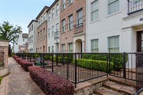 9431 fannin street, houston, TX 77045