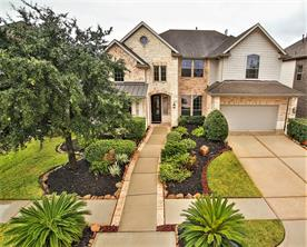 8330 Cape Royal Drive, Cypress, TX 77433