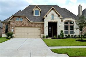 9923 Friesian Estates, Spring, TX, 77379