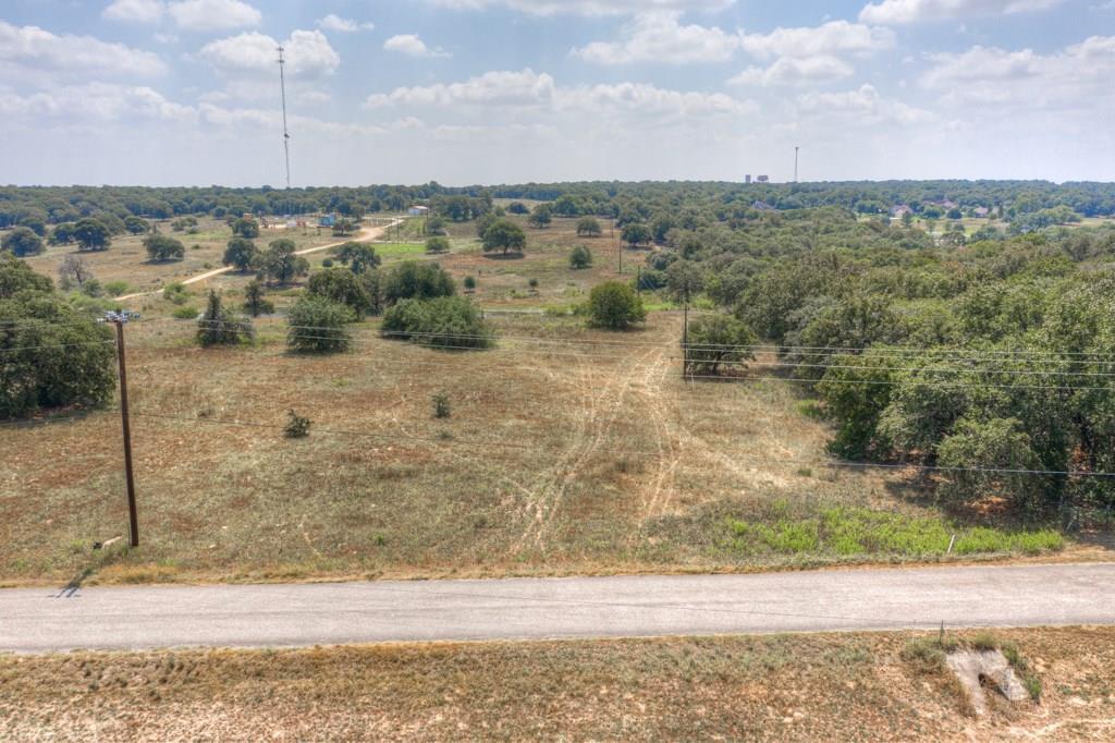 1169 Country View Drive, La Vernia, TX 78121