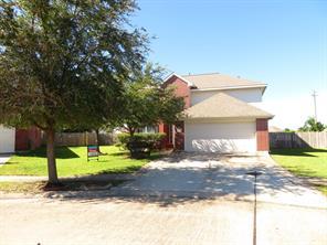 11902 clear brook oak street, houston, TX 77089