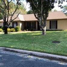 403 BrookHollow, Huntsville, TX, 77340