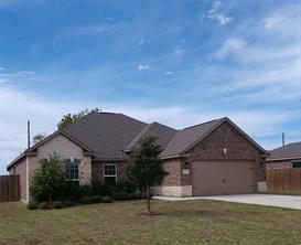 20503 Parazetta, Hockley, TX, 77447