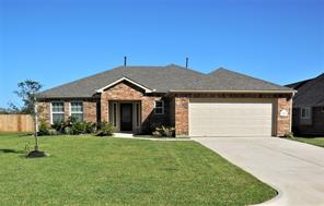 437 Twin Lakes, West Columbia, TX, 77486