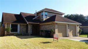 6106 quiet village court, houston, TX 77053