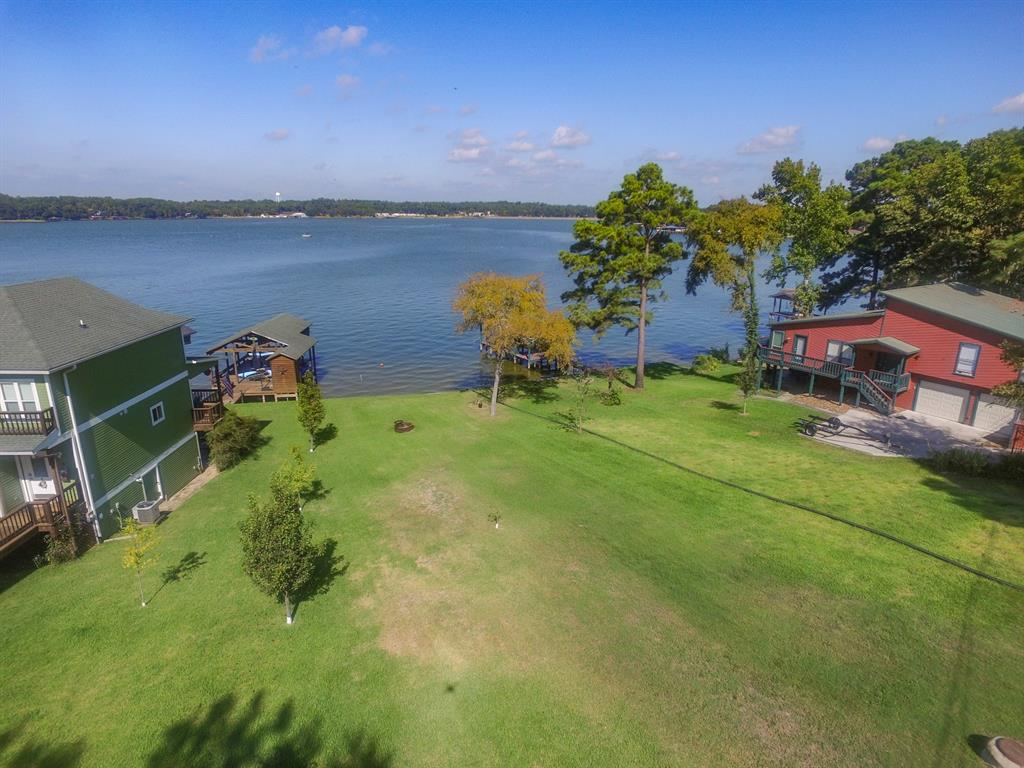 000 Dove Island, Livingston, TX 77351
