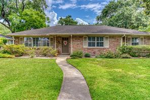 4202 Markham Street, Houston, TX 77027