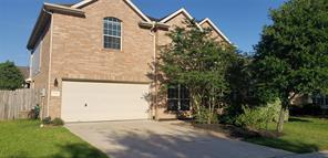 22106 bridgestone oak drive, spring, TX 77388