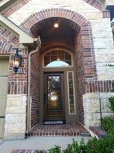 28814 Pine Grove, Katy, TX, 77494