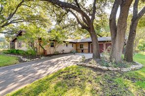 5700 Bullard, Austin, TX, 78757