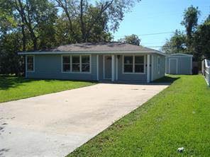 456 texas street, south houston, TX 77587