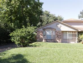 8108 Crestwick, Houston TX 77083
